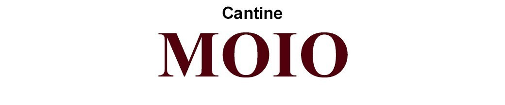 Cantine Moio